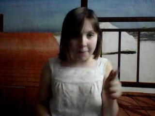 """Видео-советчик """"Полианна""""-!подготовительный выпуск!"""
