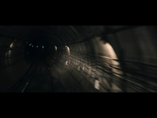 Сплин - Сломано все ( Фильм Метро 2013 ) клип HD 720p 1080p