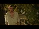 Касым / Без права на выбор. 1 серия (2013)