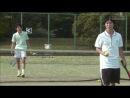 Озорной поцелуй: Любовь в Токио [07/16] Озвучено GREEN TEA